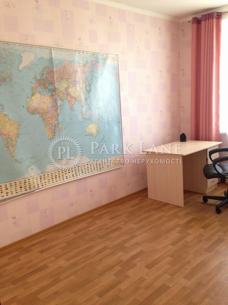 Квартира ул. Амосова Николая, 4, Киев, R-28023 - Фото 8