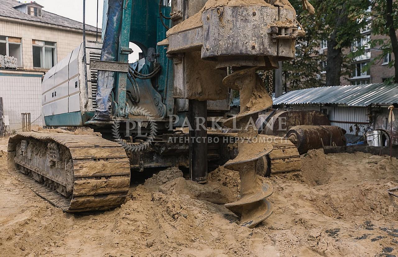 Квартира Z-472873, Победы просп., 72, Киев - Фото 11