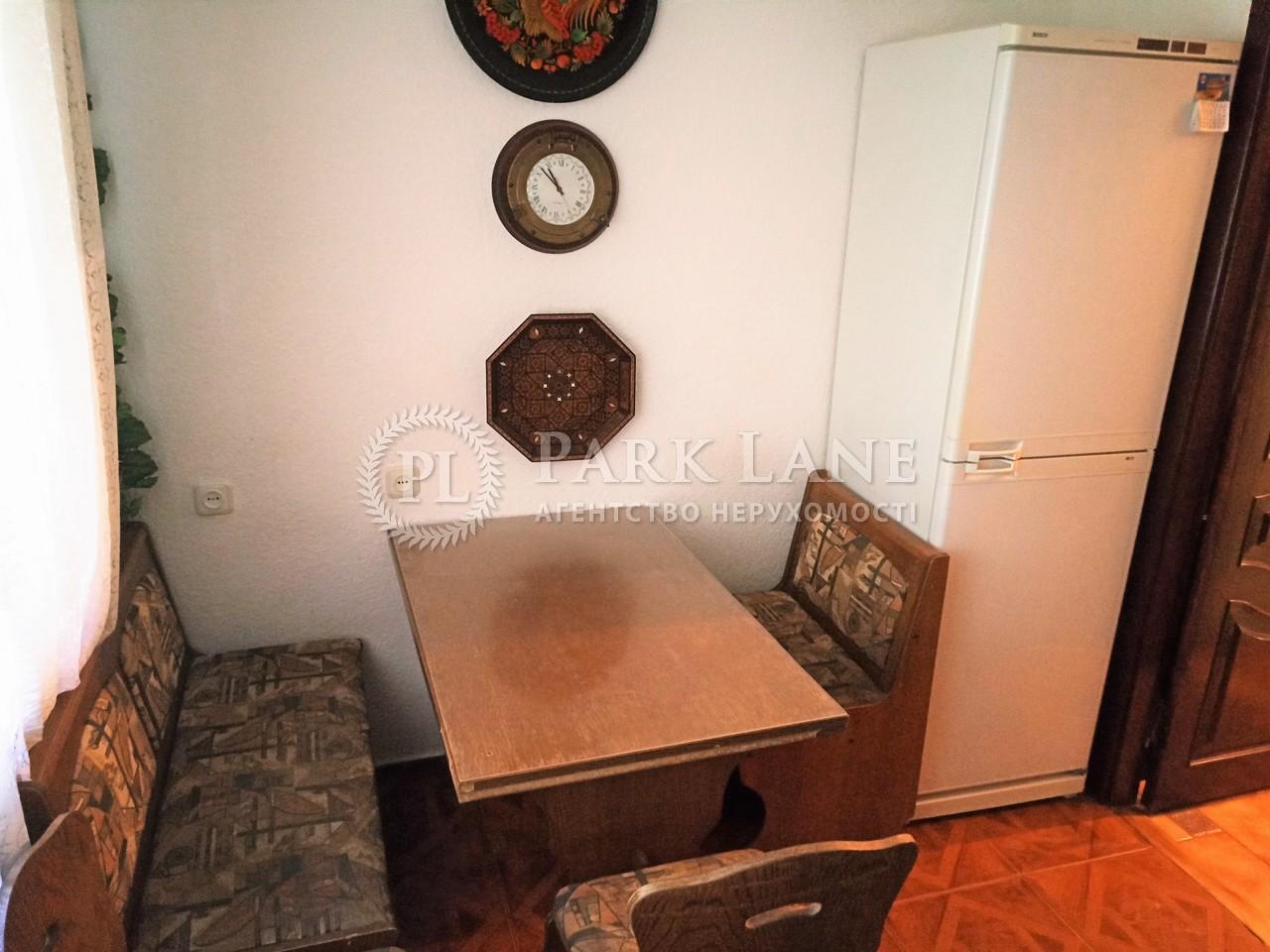 Квартира ул. Бойчука Михаила (Киквидзе), 15а, Киев, R-27971 - Фото 10