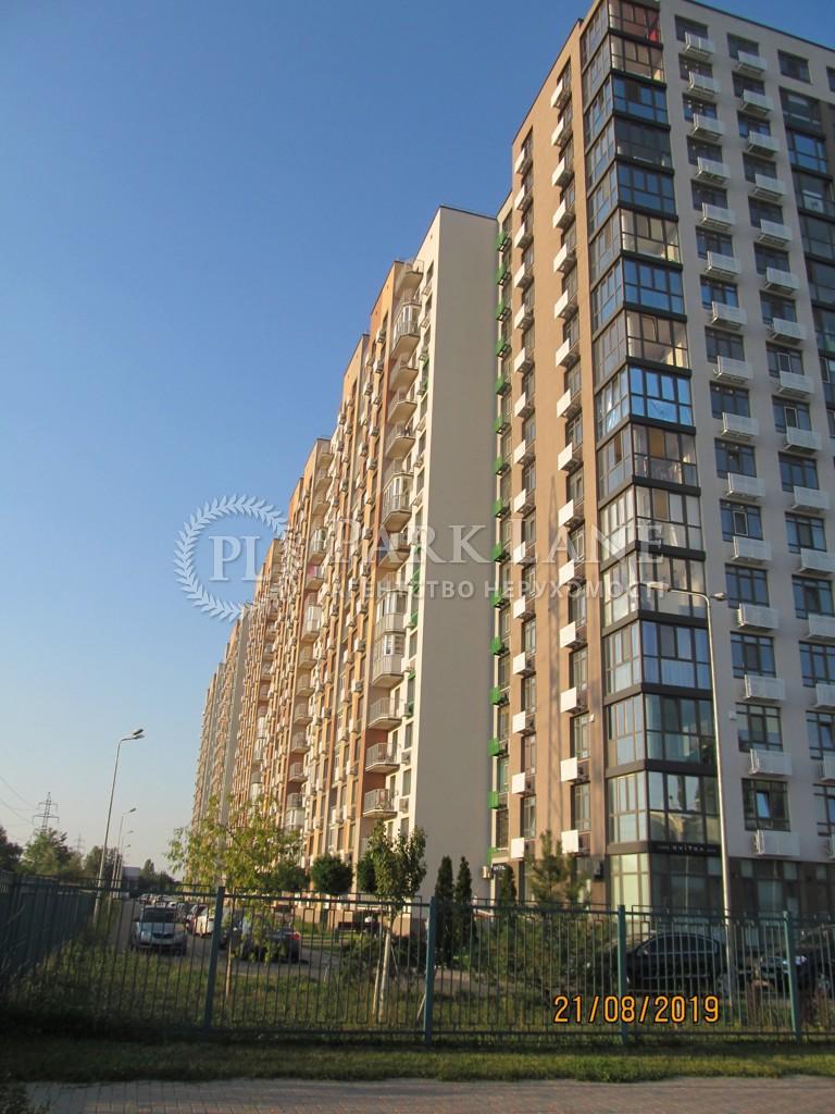 Квартира ул. Тираспольская, 60, Киев, R-36854 - Фото 3