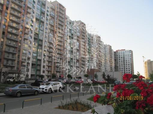 Apartment Tyraspolska, 60, Kyiv, R-28075 - Photo