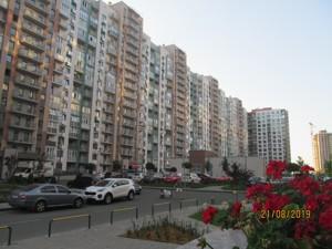 Квартира B-102121, Тираспольская, 60, Киев - Фото 2