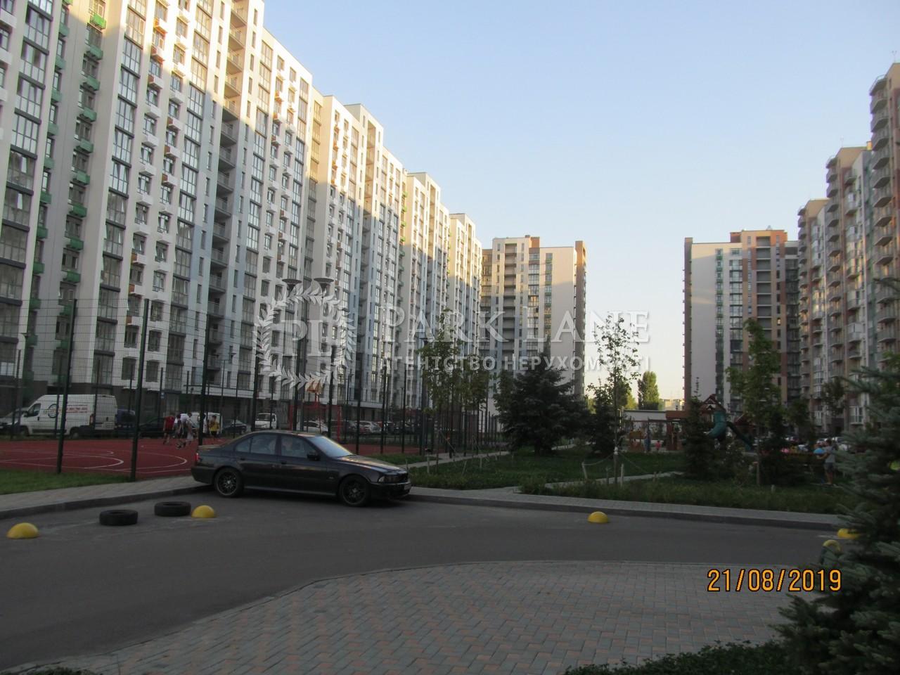 Квартира ул. Тираспольская, 60, Киев, R-36854 - Фото 6