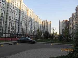 Квартира B-102121, Тираспольская, 60, Киев - Фото 6