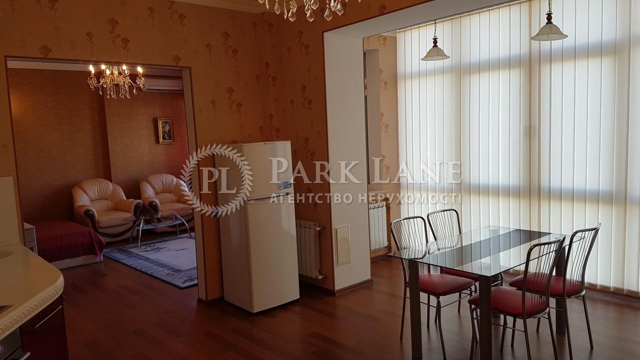 Квартира вул. Народного Ополчення, 7, Київ, Z-815718 - Фото 5