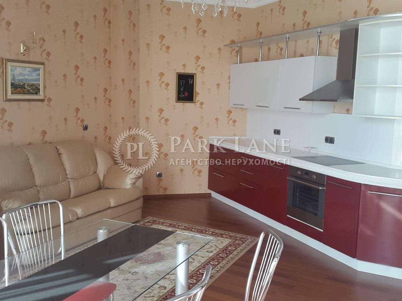 Квартира вул. Народного Ополчення, 7, Київ, Z-815718 - Фото 7