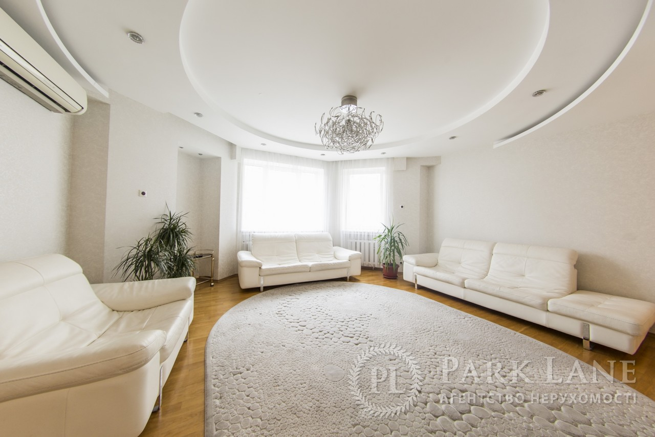 Квартира ул. Никольско-Слободская, 2в, Киев, R-28651 - Фото 3