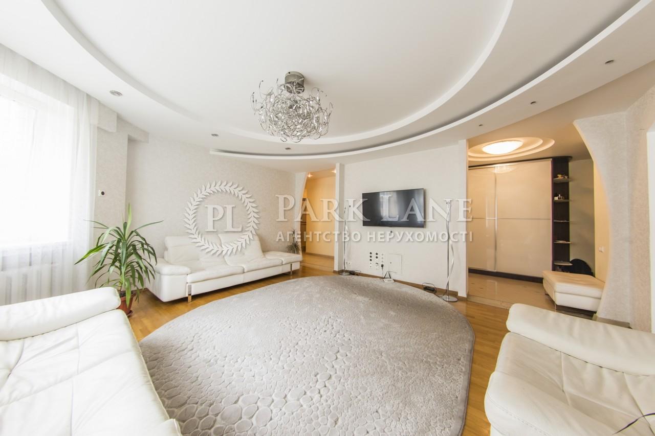 Квартира ул. Никольско-Слободская, 2в, Киев, R-28651 - Фото 5