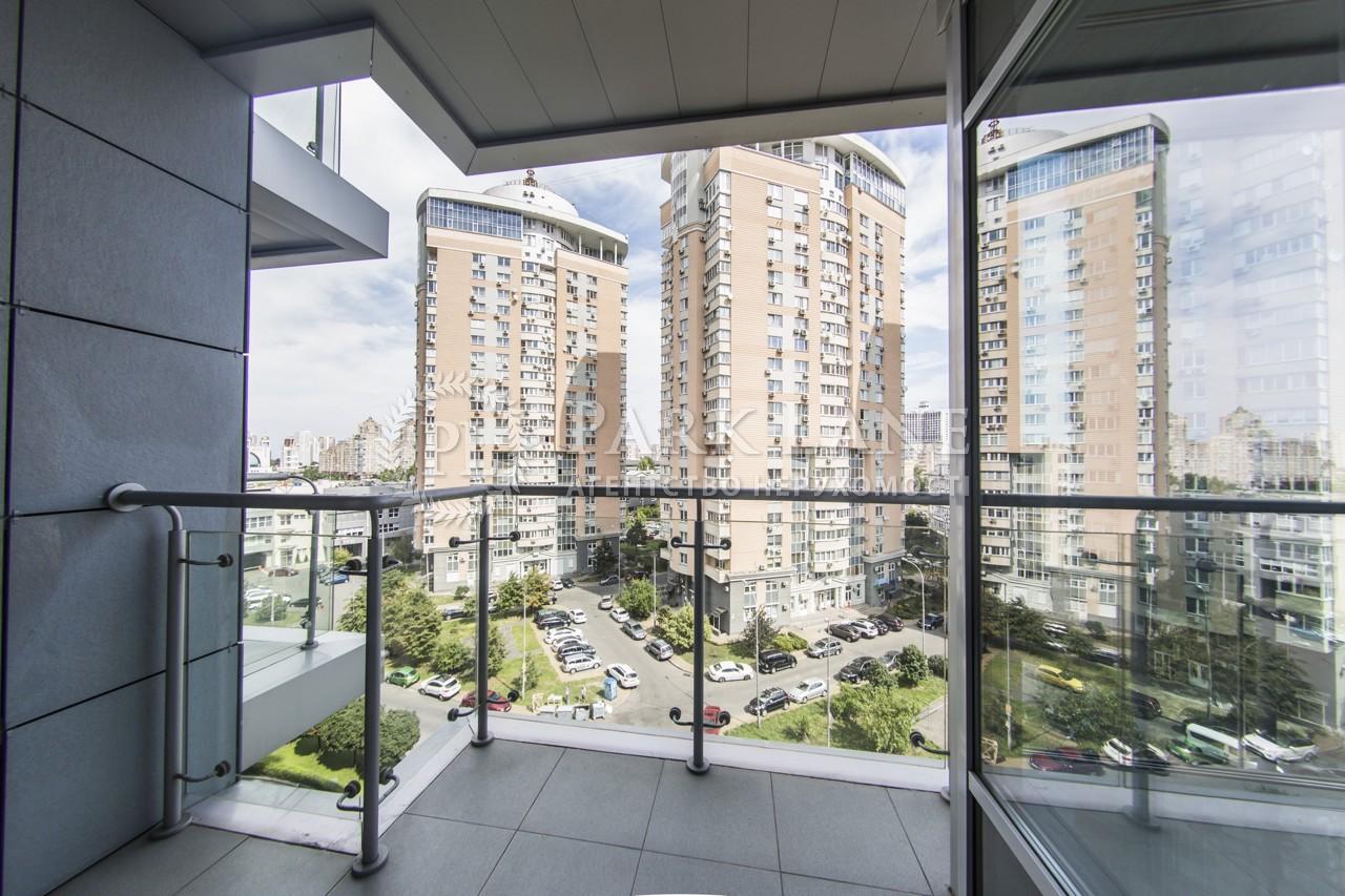Квартира ул. Окипной Раиcы, 18, Киев, N-21152 - Фото 22