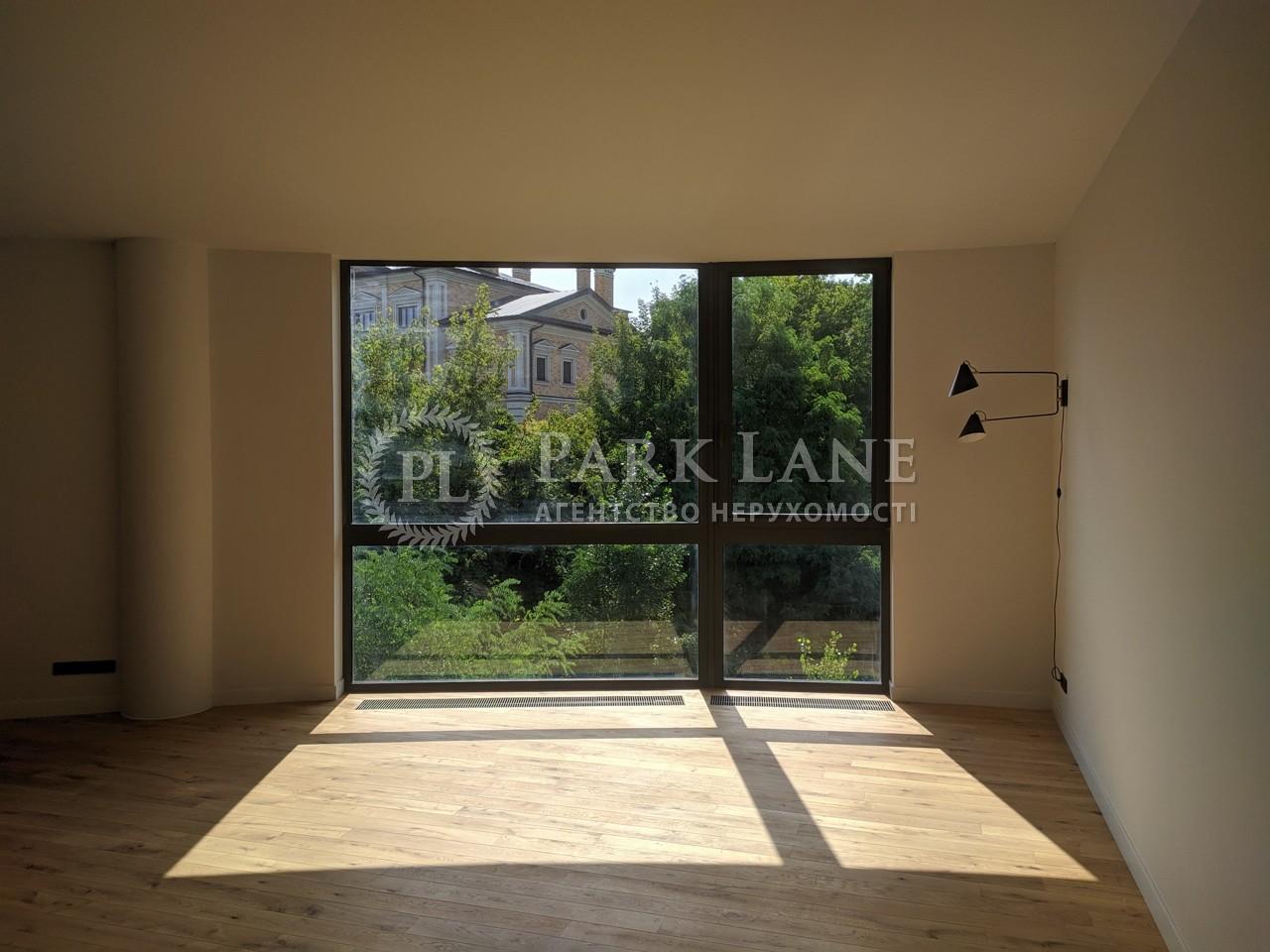 Квартира Мичурина пер., 28, Киев, B-99324 - Фото 11