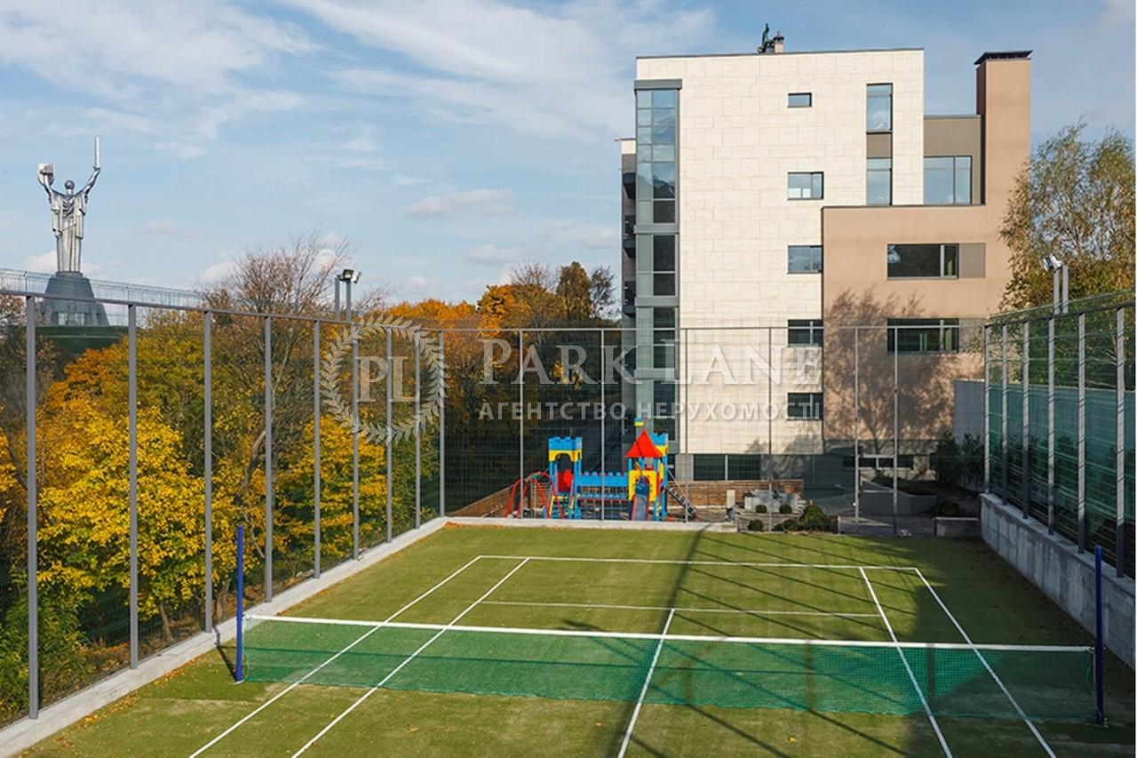 Квартира B-99324, Мичурина пер., 28, Киев - Фото 21