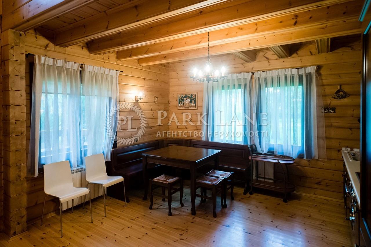 Будинок Пірнове, R-26824 - Фото 3
