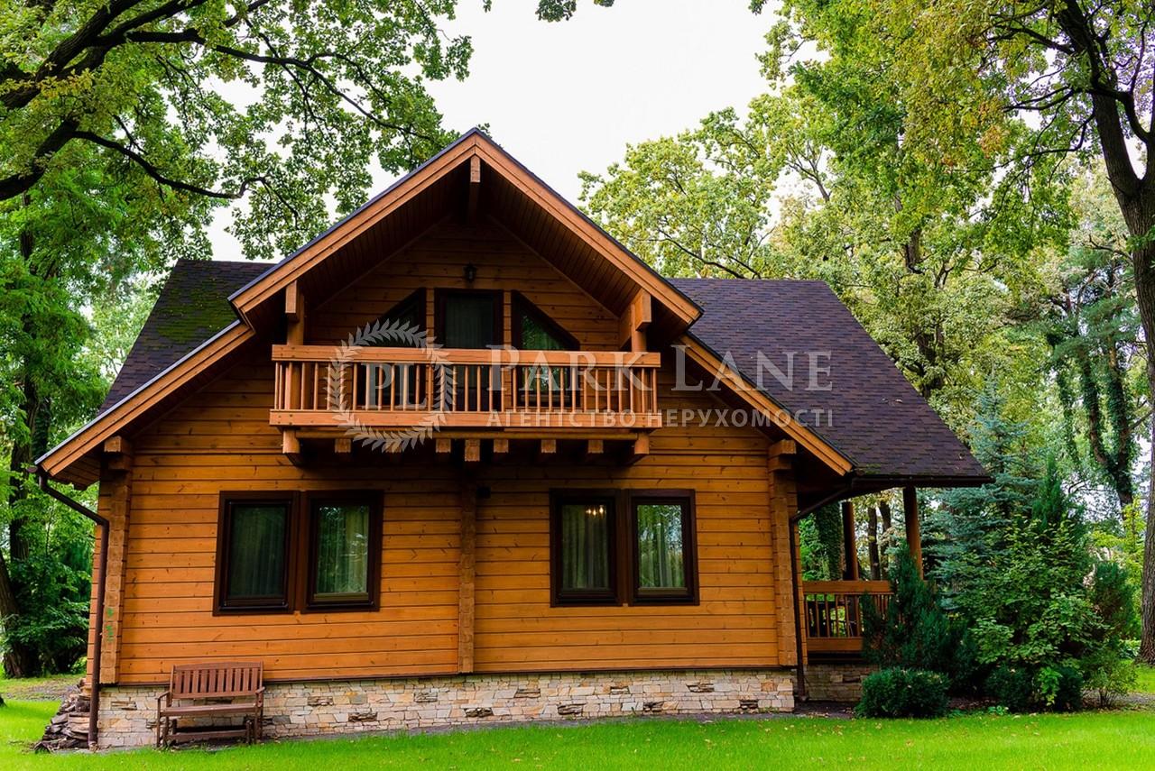 Будинок Пірнове, R-26824 - Фото 5