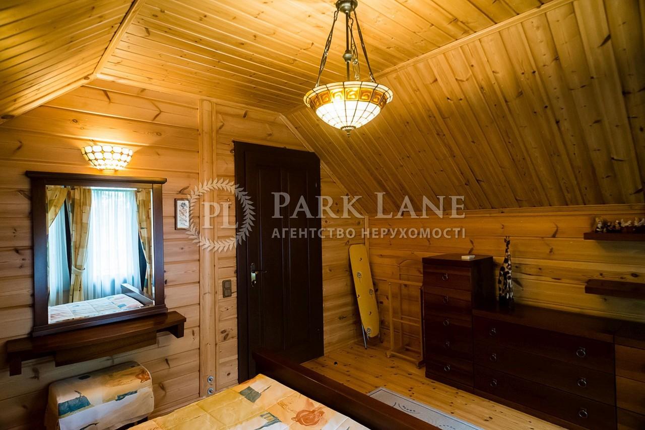 Будинок Пірнове, R-26824 - Фото 4