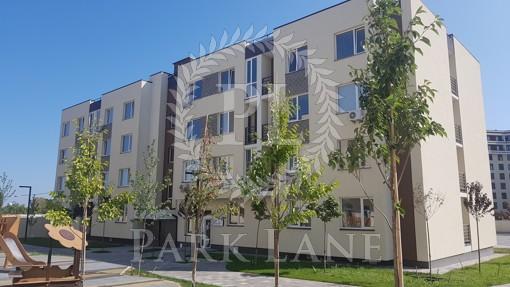 Квартира Березовая, 45, Киев, Z-627930 - Фото