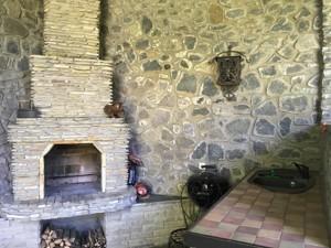 Дом B-99338, Козин (Конча-Заспа) - Фото 16