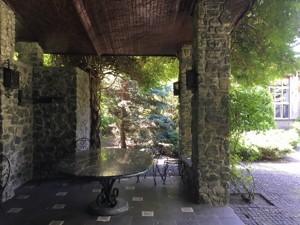 Дом B-99338, Козин (Конча-Заспа) - Фото 17