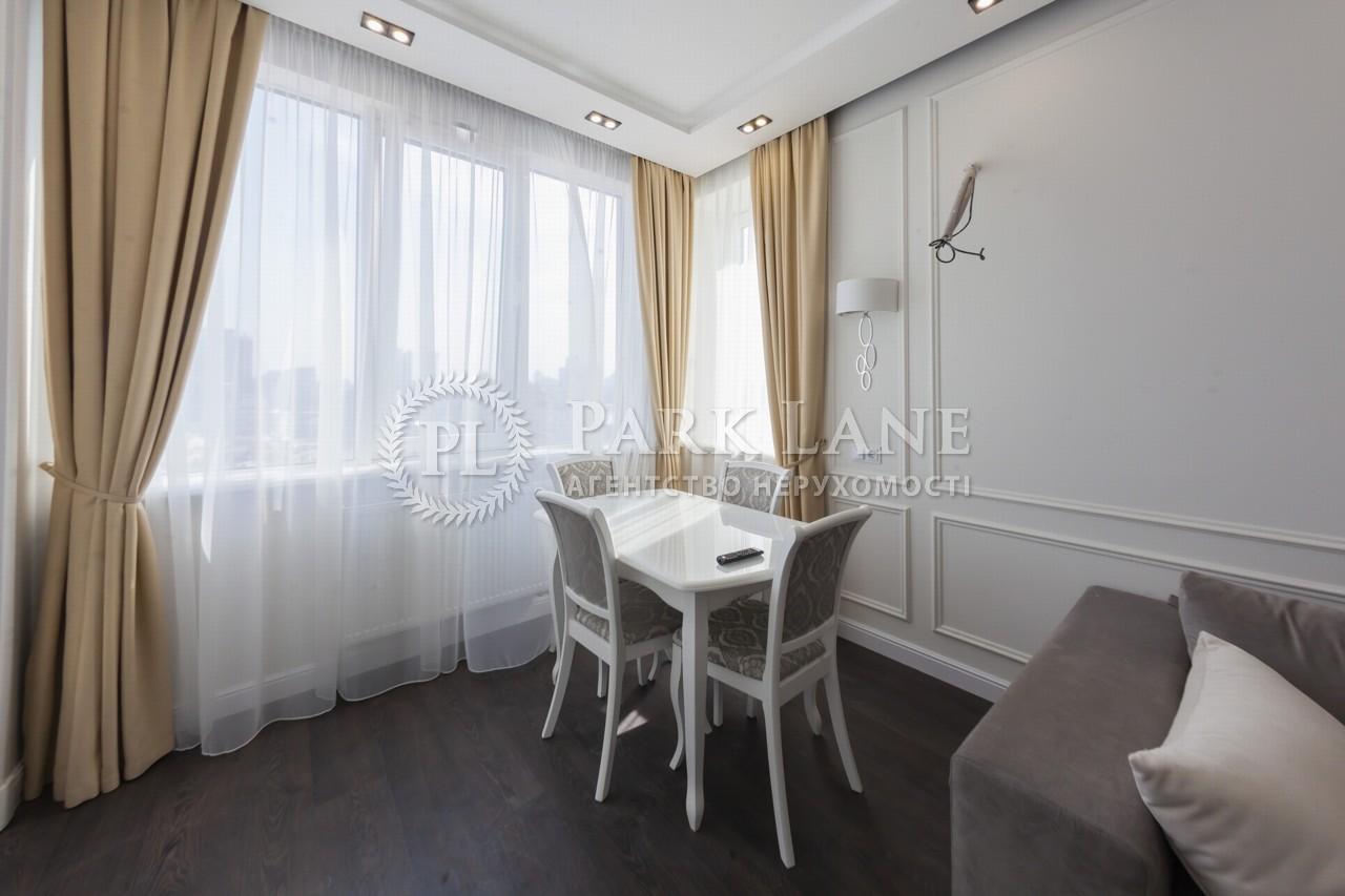 Квартира ул. Саксаганского, 37к, Киев, J-27945 - Фото 5
