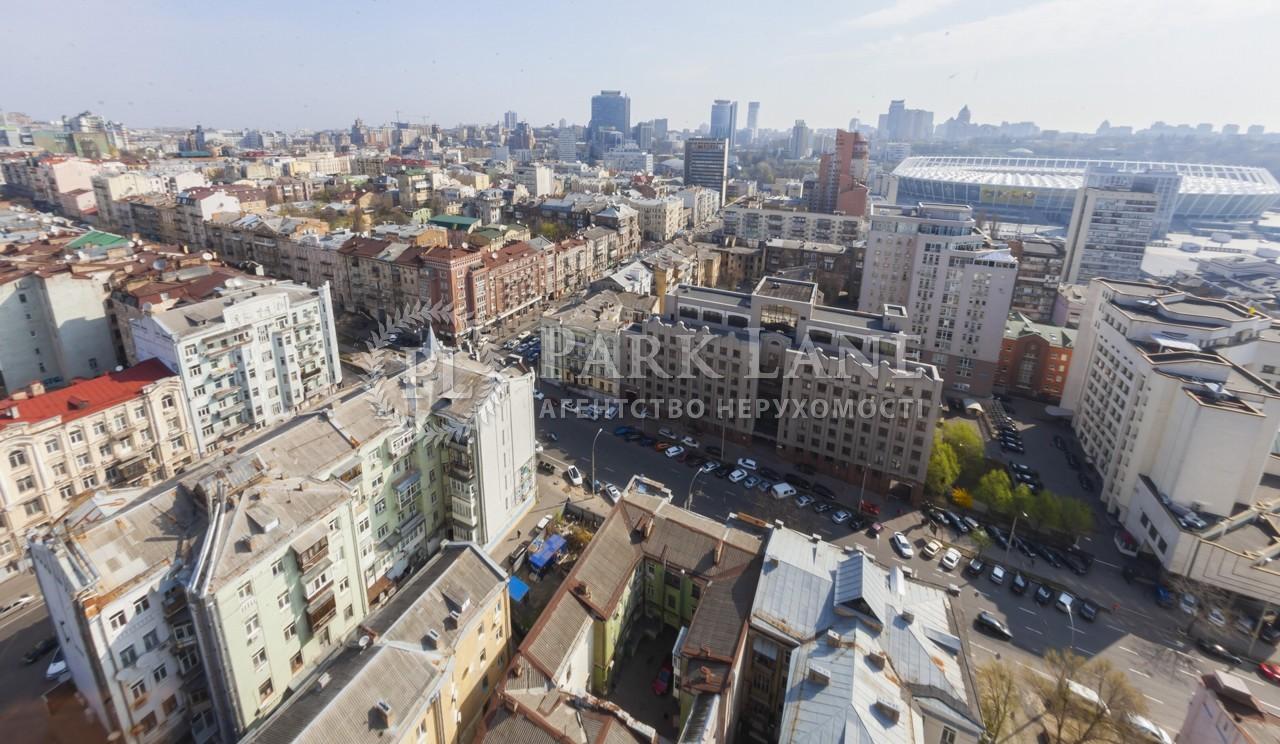 Квартира ул. Саксаганского, 37к, Киев, J-27945 - Фото 15