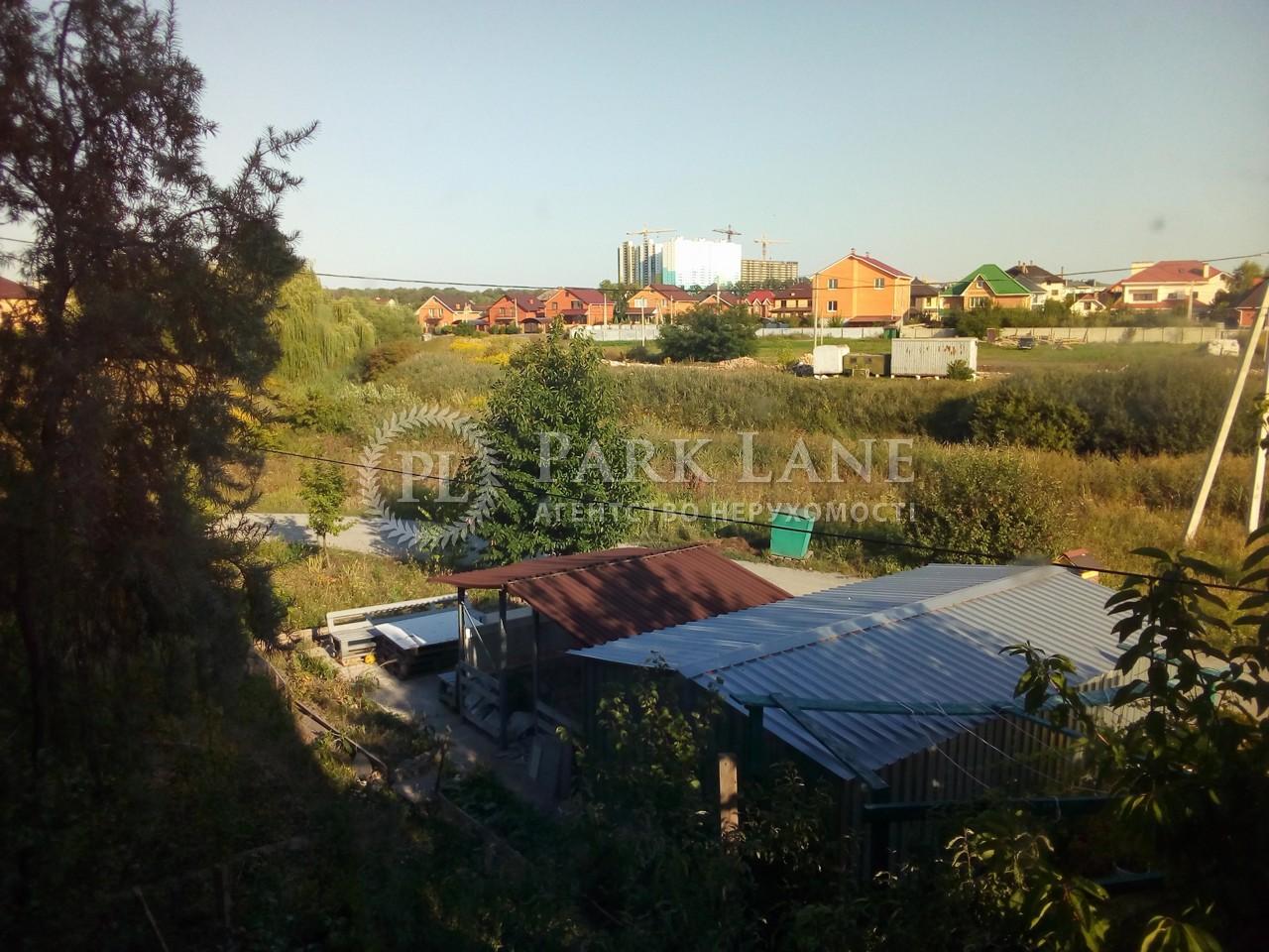 Квартира ул. Владимирская, 10, Гатное, K-28306 - Фото 12