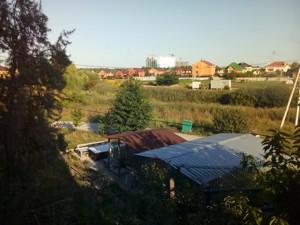 Квартира K-28306, Владимирская, 10, Гатное - Фото 13