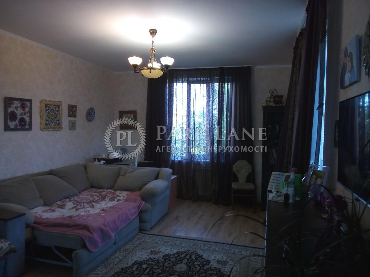 Квартира ул. Владимирская, 10, Гатное, K-28306 - Фото 4