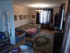 Квартира K-28306, Владимирская, 10, Гатное - Фото 3