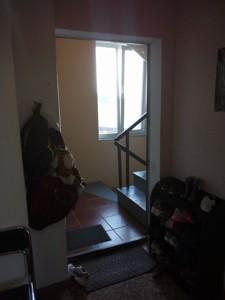 Квартира K-28306, Владимирская, 10, Гатное - Фото 11