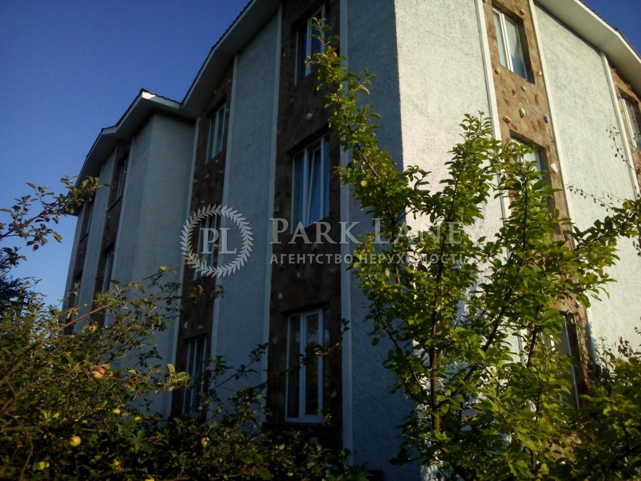 Квартира ул. Владимирская, 10, Гатное, K-28306 - Фото 16
