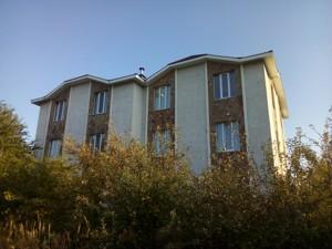 Квартира K-28306, Владимирская, 10, Гатное - Фото 2