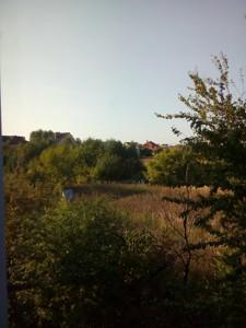 Квартира K-28306, Владимирская, 10, Гатное - Фото 15