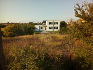 Квартира K-28306, Владимирская, 10, Гатное - Фото 14