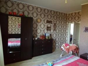 Квартира K-28306, Владимирская, 10, Гатное - Фото 6