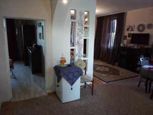 Квартира K-28306, Владимирская, 10, Гатное - Фото 9