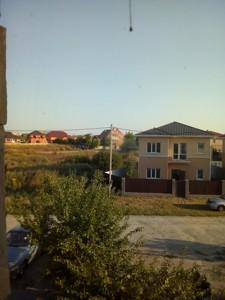 Квартира K-28306, Владимирская, 10, Гатное - Фото 12
