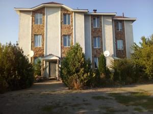 Квартира K-28306, Владимирская, 10, Гатное - Фото 1