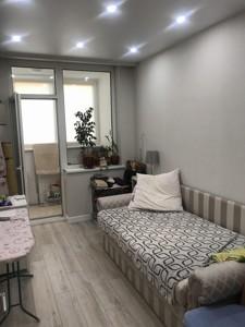 Квартира Z-563899, Драгоманова, 2б, Київ - Фото 5