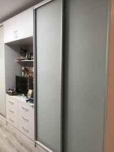 Квартира Z-563899, Драгоманова, 2б, Київ - Фото 7