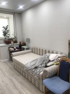 Квартира Z-563899, Драгоманова, 2б, Київ - Фото 6