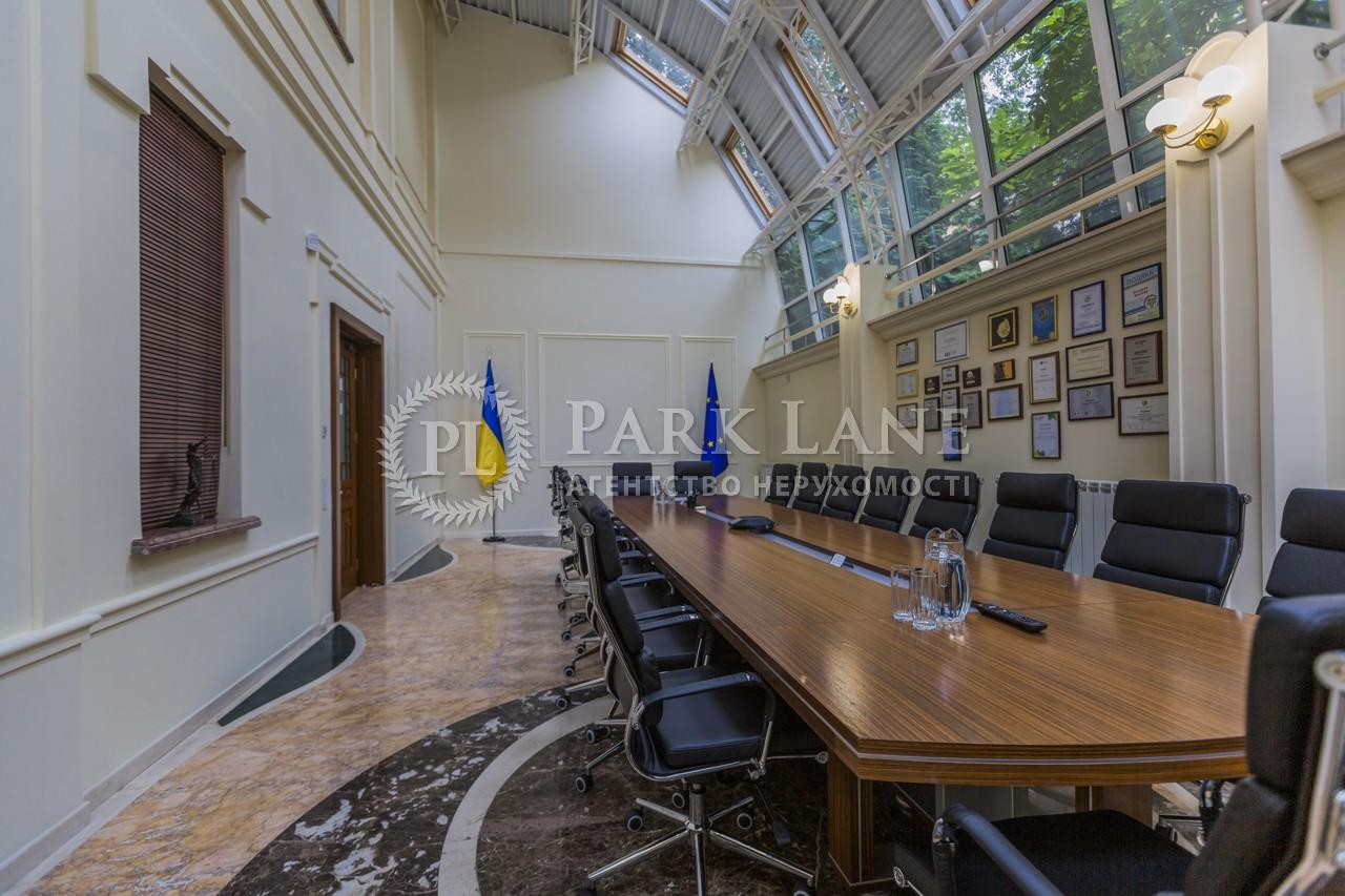 Отдельно стоящее здание, Шевченко Тараса пер., Киев, B-99229 - Фото 9