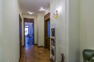 Окремо розташована будівля, B-99229, Шевченка Т.пров., Київ - Фото 18