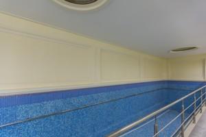 Окремо розташована будівля, B-99229, Шевченка Т.пров., Київ - Фото 22