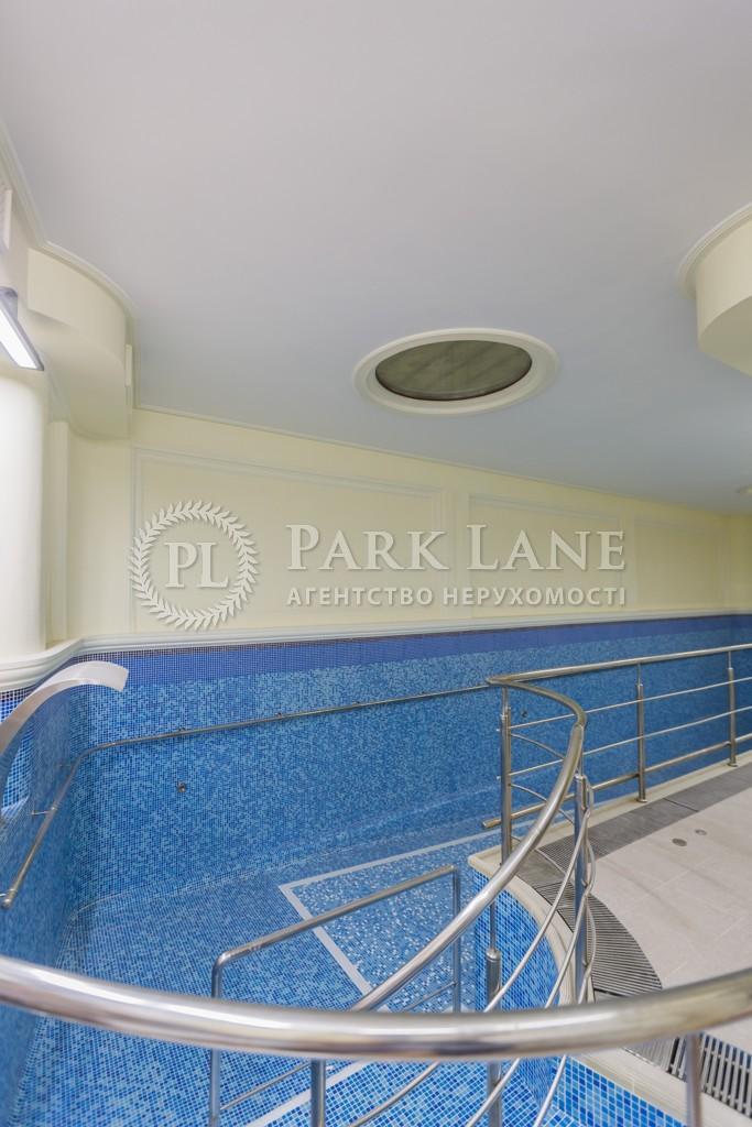 Отдельно стоящее здание, Шевченко Тараса пер., Киев, B-99229 - Фото 22