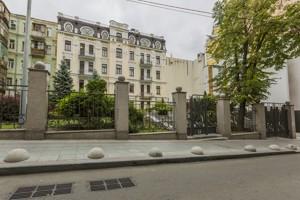 Окремо розташована будівля, B-99229, Шевченка Т.пров., Київ - Фото 28