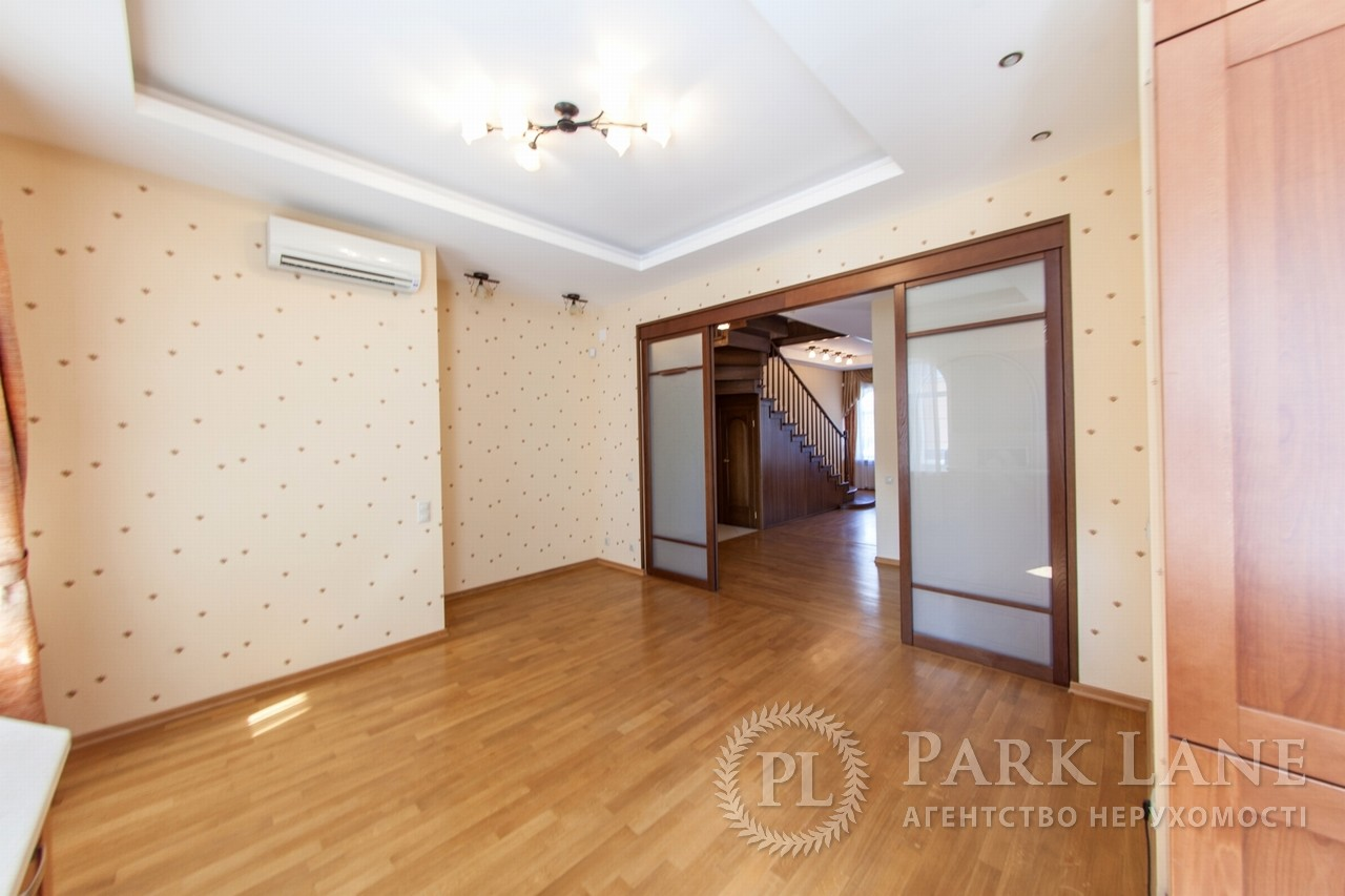 Квартира ул. Гончара Олеся, 67, Киев, I-30262 - Фото 7