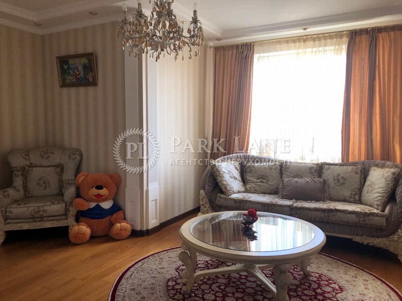 Квартира ул. Дмитриевская, 80, Киев, B-99369 - Фото 3