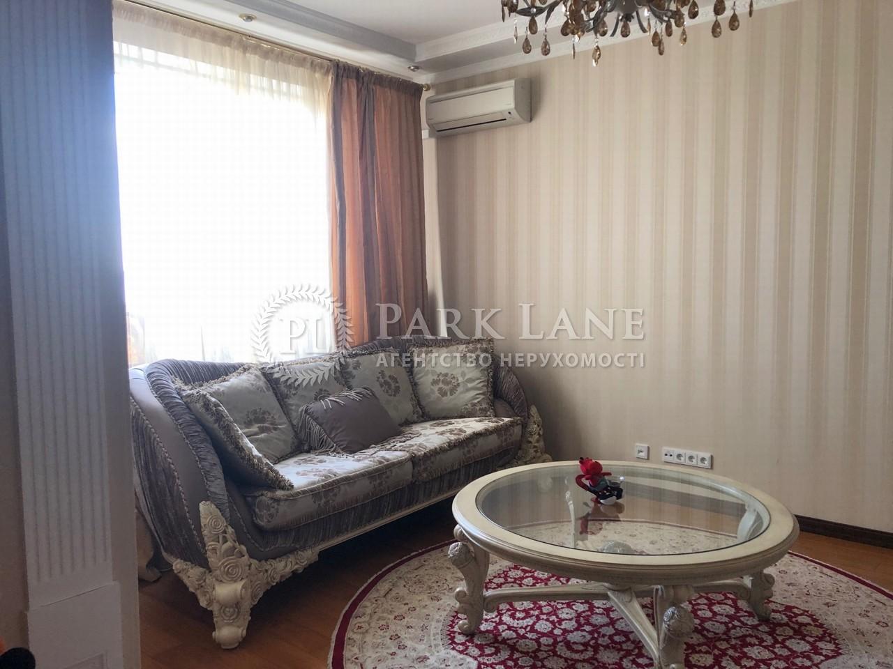 Квартира ул. Дмитриевская, 80, Киев, B-99369 - Фото 5