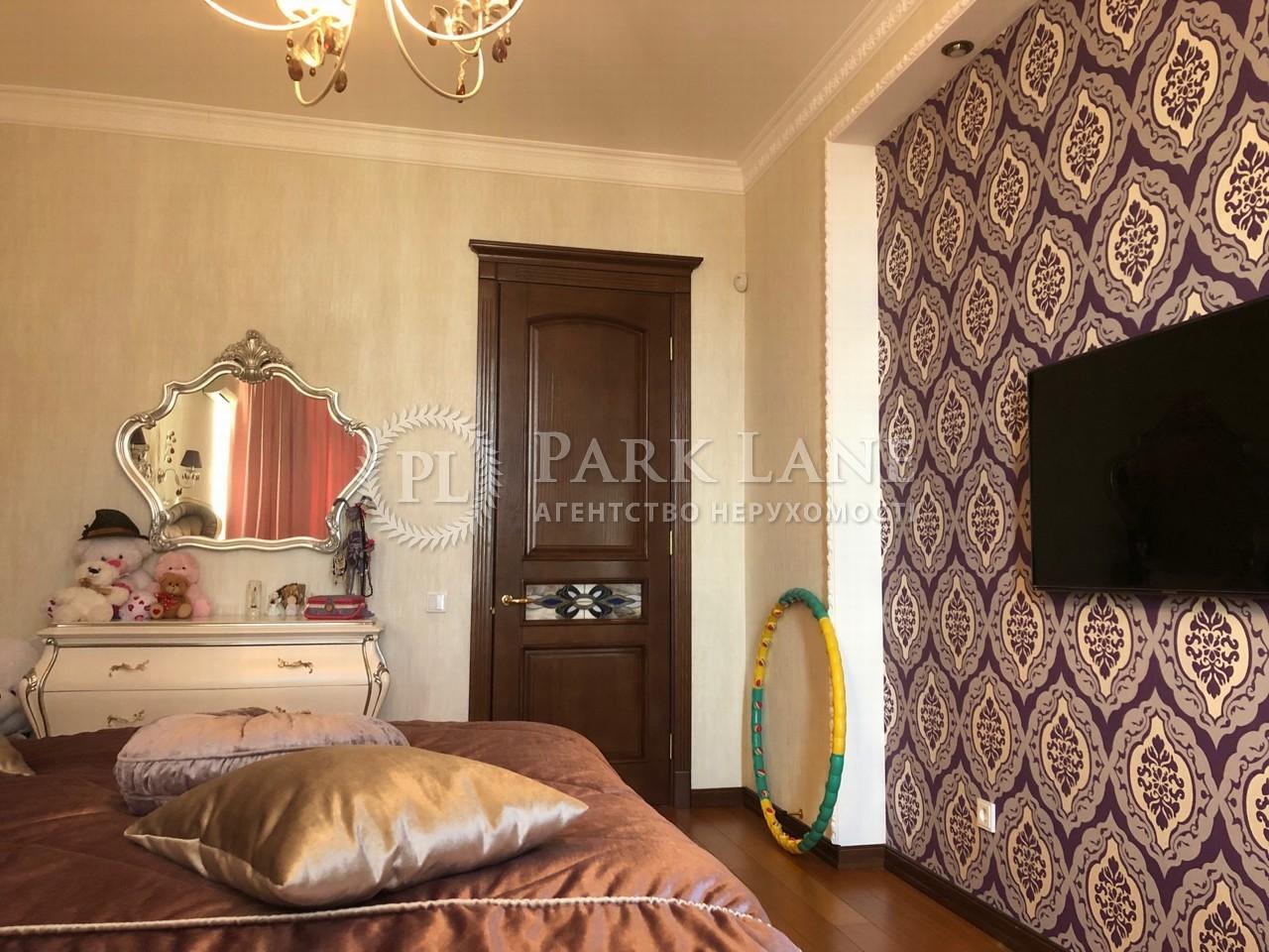 Квартира ул. Дмитриевская, 80, Киев, B-99369 - Фото 11