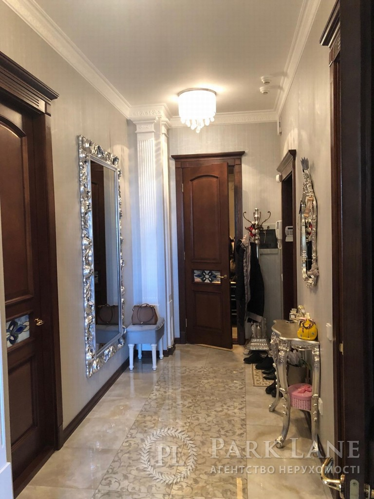 Квартира ул. Дмитриевская, 80, Киев, B-99369 - Фото 16