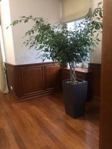 Дом J-27963, Ярославов Вал, Киев - Фото 11